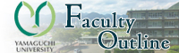 Faculty Outline